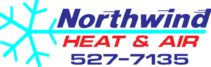 Northwind Heat and Air